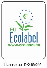 Neutral_Ecolabel