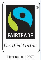 Neutral_Fair_Trade